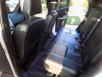 Picture of 2009 Chevrolet Equinox Sport, interior