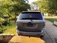 Picture of 2009 Chevrolet Equinox Sport, exterior
