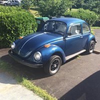 Blue1971