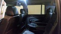 Picture of 2016 Chevrolet Suburban LT 1500