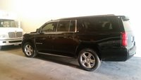 Picture of 2016 Chevrolet Suburban LT 1500