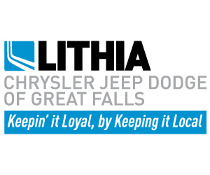 lithia chrysler jeep dodge of twin falls twin falls id read consumer reviews browse used. Black Bedroom Furniture Sets. Home Design Ideas