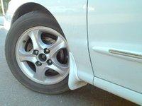 Picture of 2000 Hyundai Elantra GLS Wagon