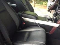 Picture of 2007 Mazda CX-9 Grand Touring AWD, interior