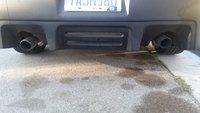 Picture of 2004 Dodge Neon 4 Dr SXT Sedan