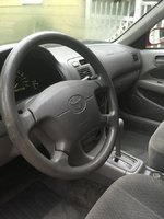Picture of 2002 Toyota Corolla LE