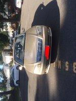 Picture of 2002 Kia Optima SE V6, exterior