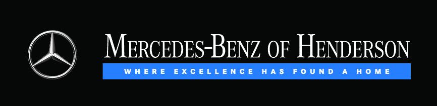 Mercedes benz of henderson henderson nv read consumer for Mercedes benz of henderson nv