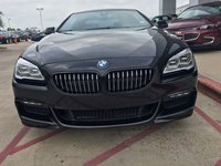 Picture of 2016 BMW 6 Series 640i