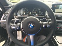 Picture of 2016 BMW 6 Series 640i, interior