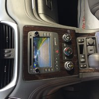 Picture of 2015 Chevrolet Traverse 1LT