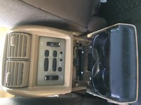 Picture of 2001 Ford Explorer Sport Trac 4WD Crew Cab, interior