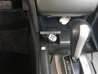Picture of 2011 Honda Accord EX