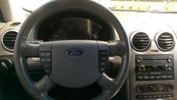 Picture of 2006 Ford Freestyle SEL AWD