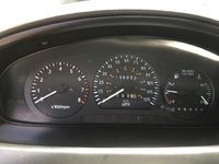 Picture of 1997 Kia Sportage Base, interior, gallery_worthy