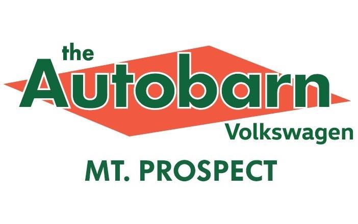 The Autobarn Volkswagen Of Mt Prospect Mount Prospect