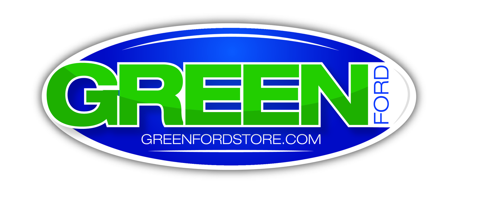 Green Ford - Peoria, IL: Read Consumer reviews, Browse ...