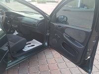 Picture of 2001 Plymouth Neon 4 Dr Highline Sedan