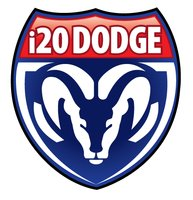 I20 Chrysler Dodge Jeep Ram logo