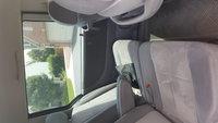 Picture of 2005 Mazda MPV LX