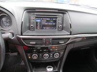 Picture of 2014 Mazda MAZDA6 i Touring, interior