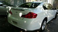 Picture of 2013 Infiniti G37 xAWD, exterior