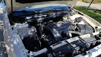 Picture of 2005 Buick LeSabre Limited, engine