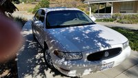Picture of 2005 Buick LeSabre Limited, exterior