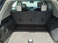Picture of 2013 Chevrolet Equinox LTZ