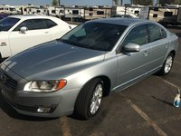 Picture of 2015 Volvo S80 2015.5 T5, gallery_worthy