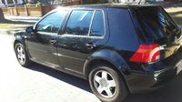Picture of 2012 Volkswagen Golf Base w/ Conv and Sunroof, exterior