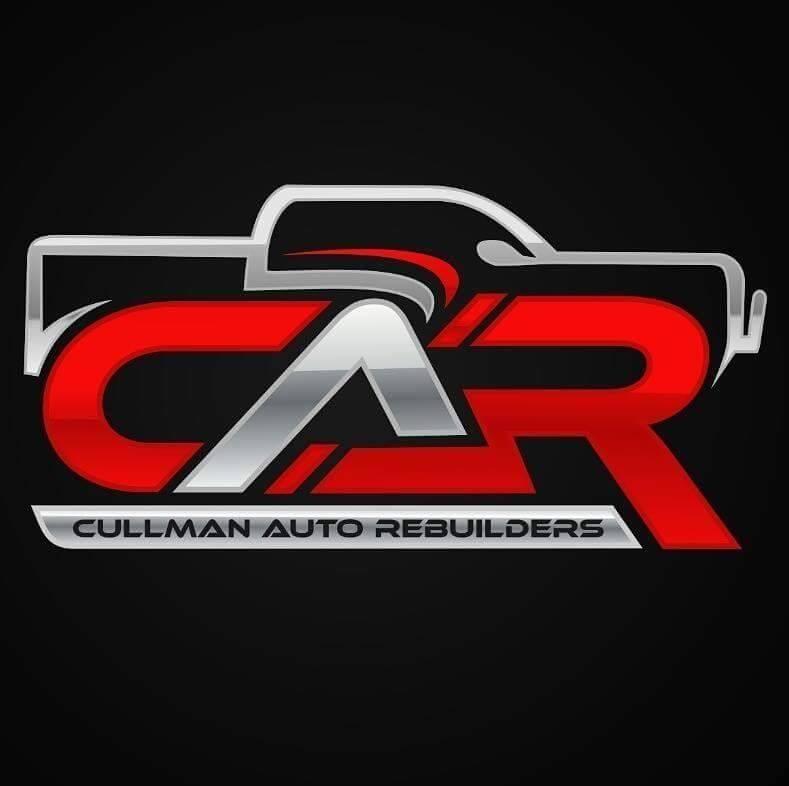 Cullman, AL: Read Consumer