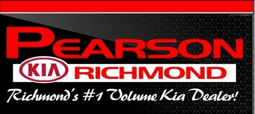 Pearson Kia   Richmond, VA: Read Consumer Reviews, Browse Used And New Cars  For Sale