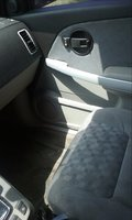 Picture of 2008 Chevrolet Equinox LS