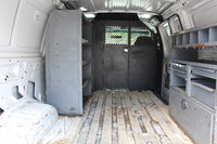 Picture of 2006 Ford Econoline Cargo E-250 3dr Van
