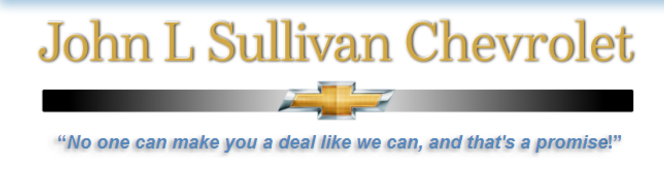 Roseville Automall Honda >> John L. Sullivan Chevrolet - Roseville, CA: Read Consumer reviews, Browse Used and New Cars for Sale
