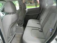Picture of 2009 Chevrolet HHR LS