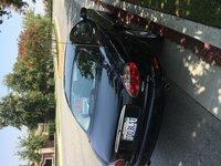 Picture of 2003 Jaguar XK-Series XK8 Coupe