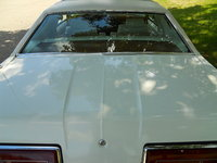 Picture of 1979 Ford Thunderbird, gallery_worthy