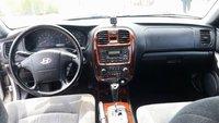 Picture of 2005 Hyundai Sonata