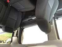 Picture of 2013 Chevrolet Silverado 3500HD LT 4WD Chassis