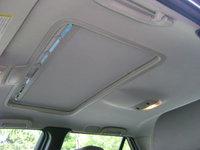 Picture of 2007 Saab 9-5 SportCombi 2.3T, interior