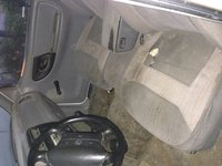 Picture of 1995 Mazda B-Series Pickup 2 Dr B3000 SE 4WD Extended Cab SB, interior