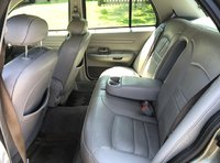 Picture of 2002 Ford Crown Victoria LX