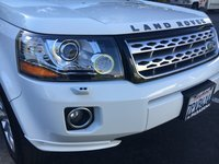 Picture of 2014 Land Rover LR2 Base, exterior
