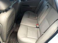 Picture of 2011 Chevrolet Impala LT Fleet