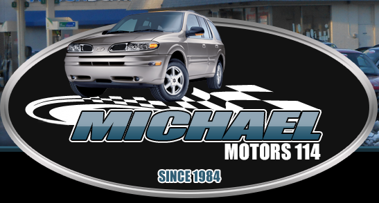 Michael Motors 114 - Peabody, MA: Read Consumer reviews, Browse Used and New Cars for Sale