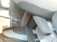 Picture of 1995 Ford Bronco XLT 4WD, interior