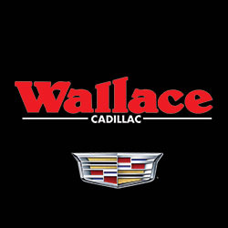 Wallace Chevrolet Stuart Fl >> Wallace Cadillac - Stuart, FL: Read Consumer reviews, Browse Used and New Cars for Sale