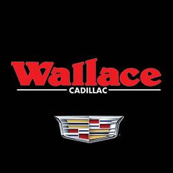Wallace Chevrolet Stuart Fl >> Wallace Cadillac - Stuart, FL: Read Consumer reviews ...